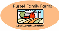 Russell Family Farms